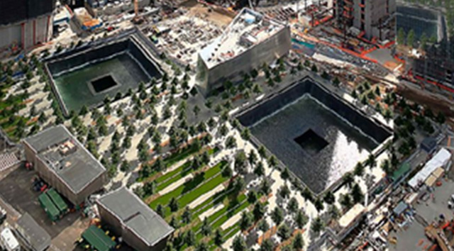 325px-WTCmemorialJune2012.jpg
