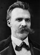 세계여성의 날 Friedrich Nietzsche 2015 3 8.png