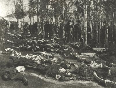 1895erzurum-victims.jpg