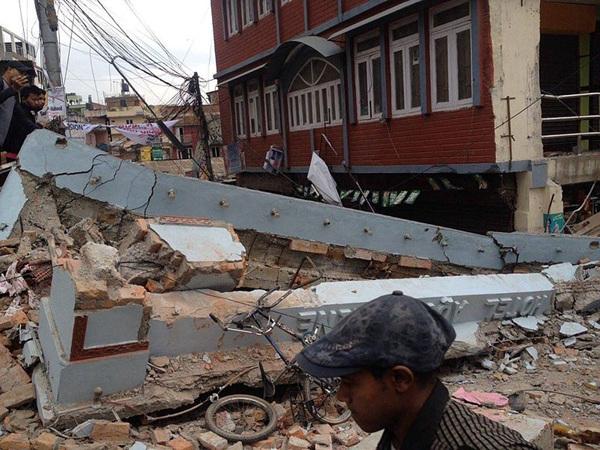 Nepal_Earthquake_2015_01.jpg