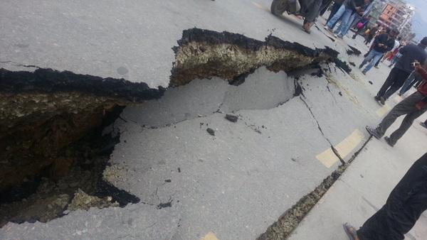 Nepal_Earthquake_2015_08.jpg