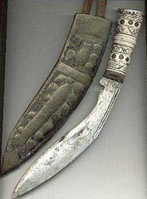 Gurkha Khukri-knife 2015 5 3.jpg