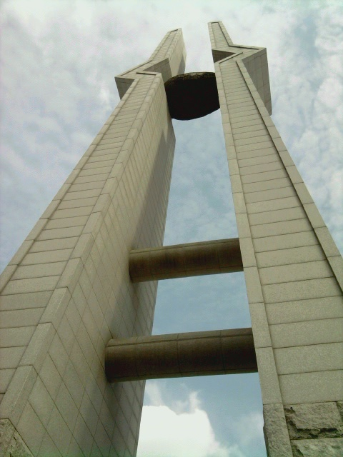 May_18th_Memorial_Monument.jpg