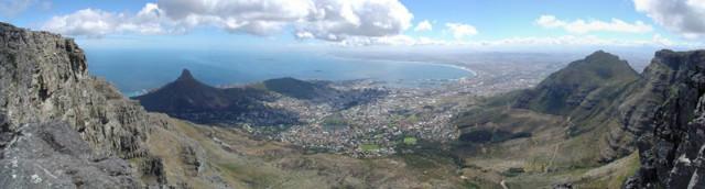 Cape_Town_Pano1.jpg