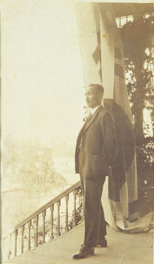 1910s_Ahn_Chang-ho.png