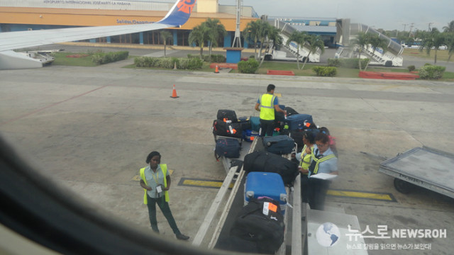 093 luggage.jpg