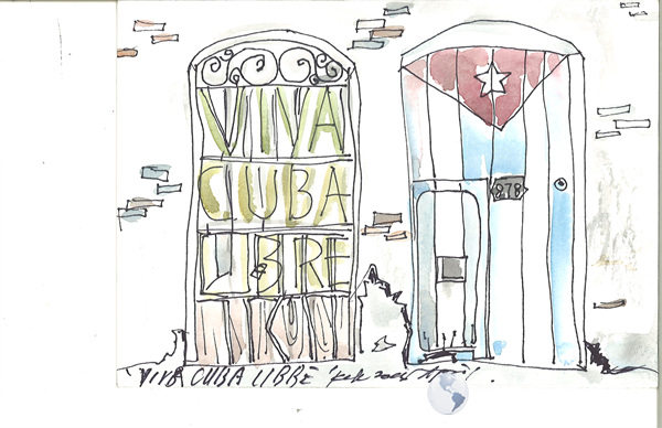 Cuba Flag Door  1.jpg