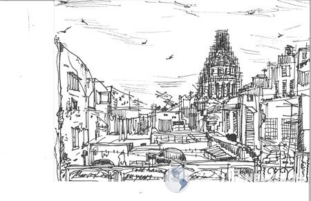 Cuba Capitolio1.  27 - Copy.jpg