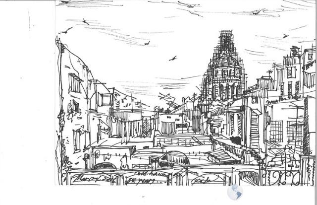 Cuba Capitolio1.  27.jpg