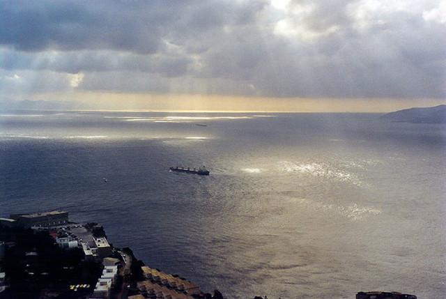 지중해800px-Bucht_&_Straße_von_Gibraltar.jpg
