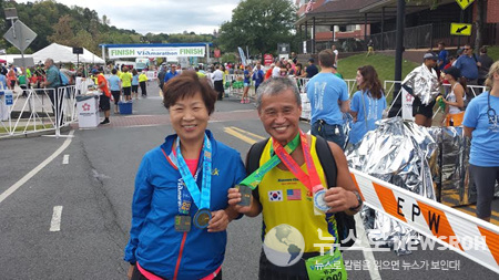 2015 9 13 Lehigh Marathon 5.jpg