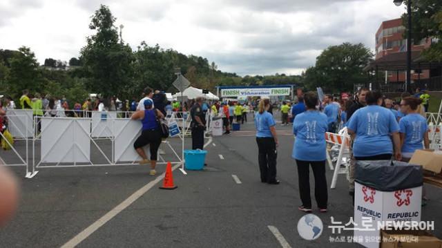 2015 9 13 Lehigh Marathon 16.jpg