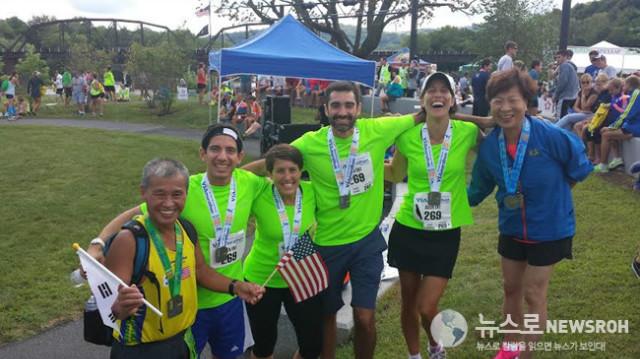 2015 9 13 Lehigh Marathon 19.jpg