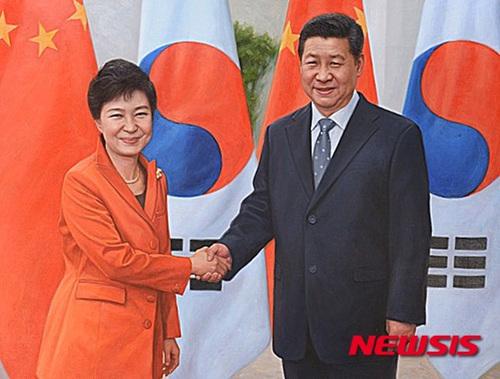 박근혜 시진핑 093015- NISI20150910_0005881826_web.jpg