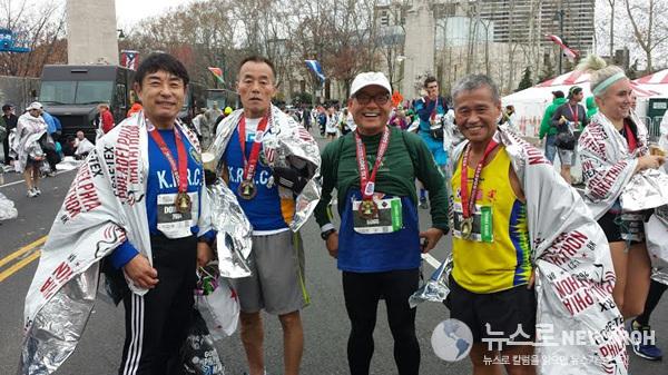 2015 11 22 필라 마라톤 12.jpg