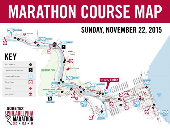 Philadelphia Marathon_Course_Map_.jpg