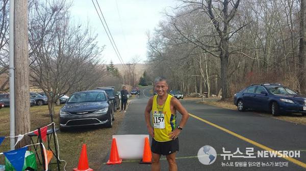 2015 12 12 Roxbury Marathon 10.jpg