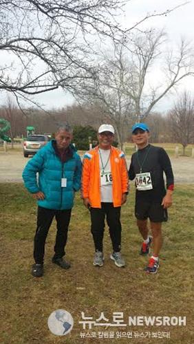 2015 12 12 Roxbury Marathon 4.jpg