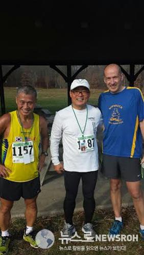 2015 12 12 Roxbury Marathon 6.jpg