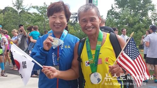 2015 9 13 Lehigh Marathon 12.jpg