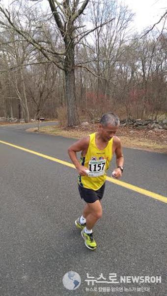 2015 12 12 Roxbury Marathon 2.jpg