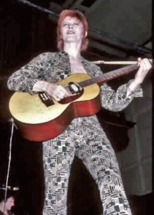 David-Bowie_Early.jpg