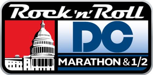 Rock N Roll DC 1.jpg