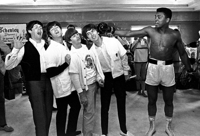 The_Beatles_and_Muhammad_Ali.jpg