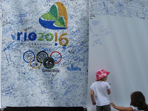 Cidade_Candidata_(Rio_de_Janeiro_for_the_2016_Olympic_Games).jpg