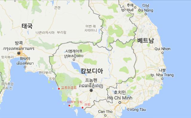 map01a.jpg