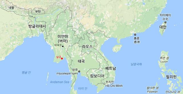미얀마 3.jpg
