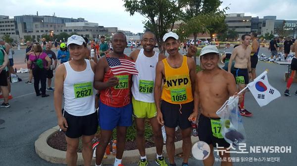 2016 9 11 Lehigh Marathon 10.jpg