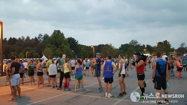2016 9 11 Lehigh Marathon 15.jpg