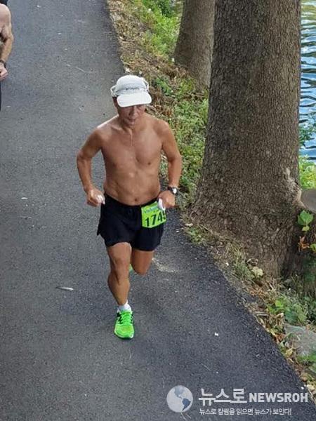 2016 9 11 Lehigh Marathon 1.jpg