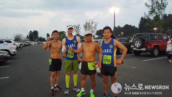 2016 9 11 Lehigh Marathon 16.jpg