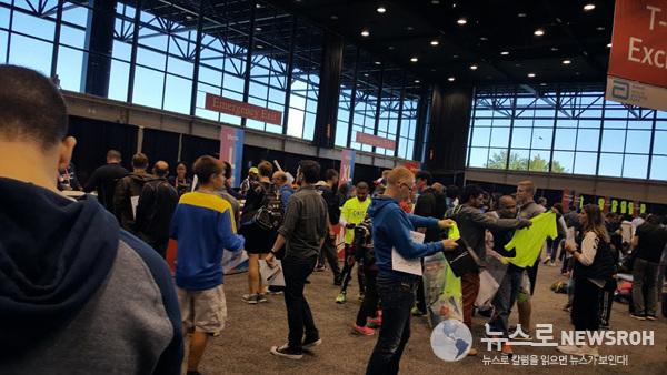 2016 10 9 Chicago Marathon 9.jpg