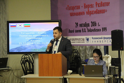 과학기술고등학교 티메르부라트 사메르하노프 교장.jpg