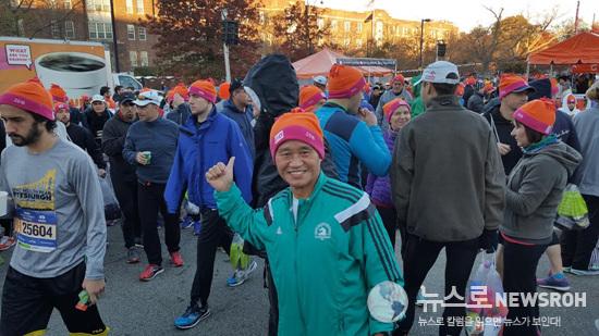 2016 11 6 NY Marathon 1.jpg