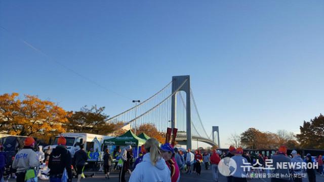 2016 11 6 NY Marathon 4.jpg
