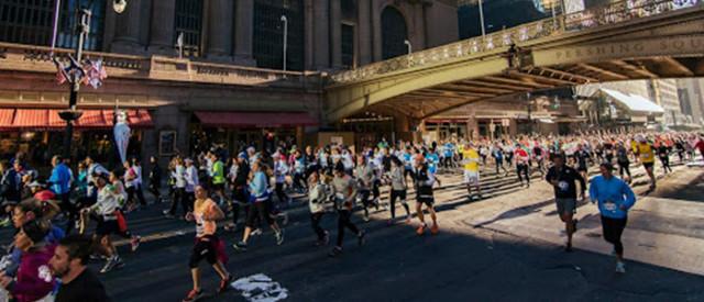 New York Marathon 사진 2.jpg