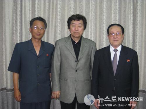 김관기,오,안경호,6 -2010.jpg