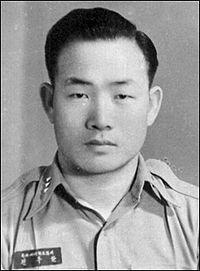 200px-Army_Captain_Chun_Doo-hwan.jpg