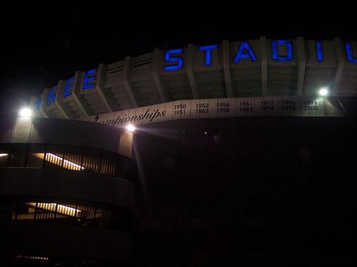 StadiumOutsideNight.jpg