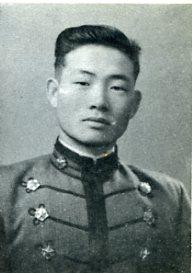 Chun_Doo-hwan,_1951.jpg