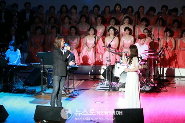 2015 한국 갈라쇼 (싯다르타와 야소다라의듀엣).jpg