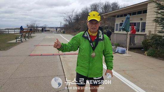 2017 4 1 Savin Rock Marathon 12.jpg