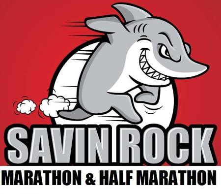 Savin Rock Marathon 1.jpg