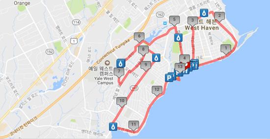 Savin Marathon Course.jpg