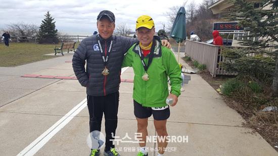 2017 4 1 Savin Rock Marathon 13.jpg