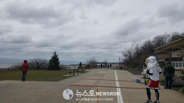 2017 4 1 Savin Rock Marathon 10.jpg